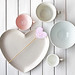 Sweet heart collection by giochi di carta