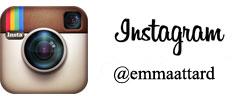Follow emmaattard