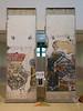 Photo:ベルリンの壁@うえのドイツ文化村 By noriqnub