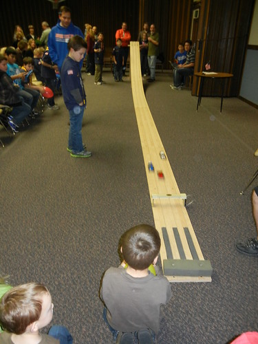 Jan 30 2013 Clark's Pinewood Derby (11)