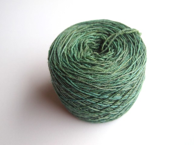 WCY-Alley Cat BFL-Fern Gully-460yds-75BFL-25Nylon