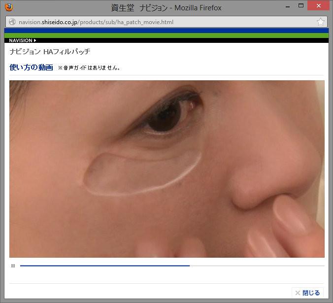 資生堂 ナビジョン - Mozilla Firefox 04.02.2013 233456