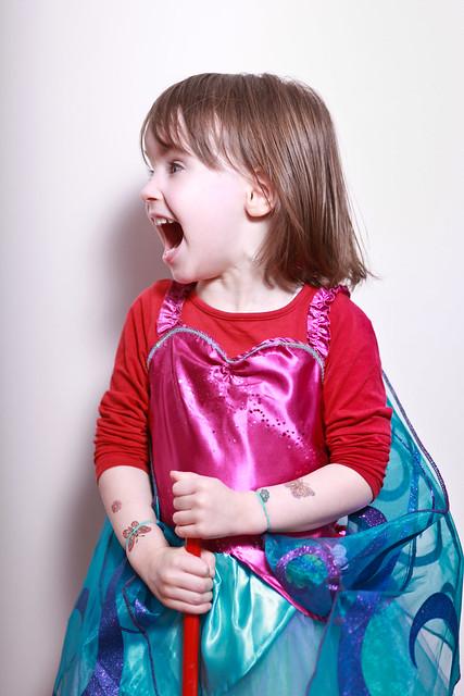 Kinderfotos Kindergarten Fotograf