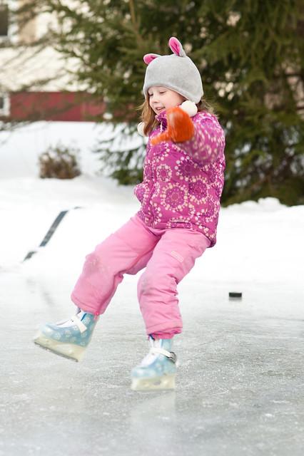 Skating6 (1 of 1)