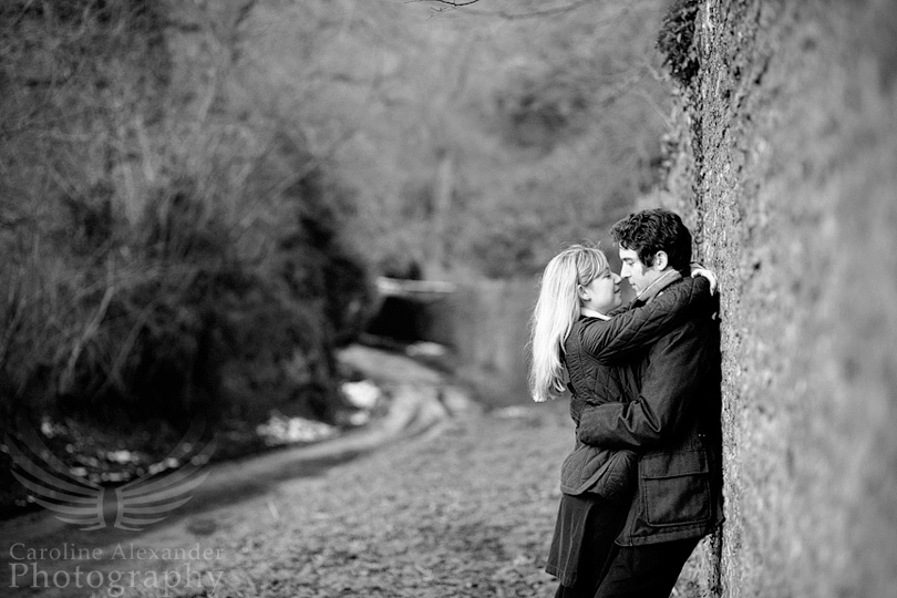10 Bristol Wedding Photographer