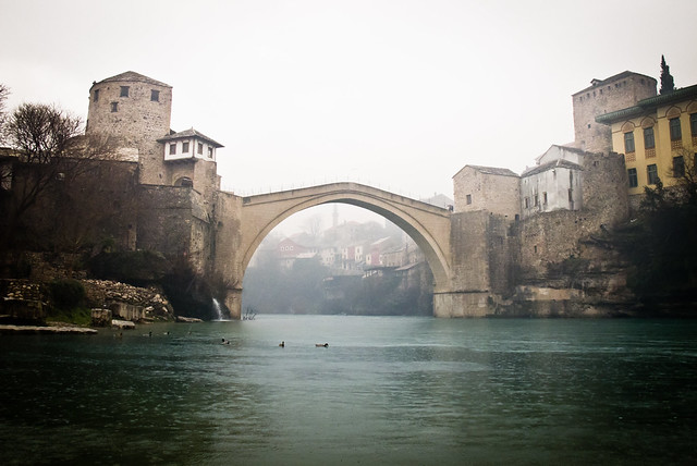 Mostar-13