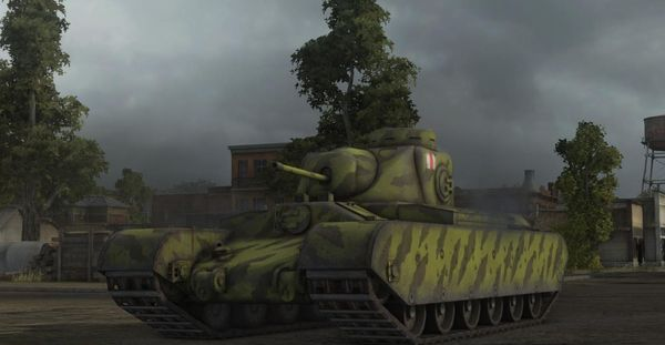 когда выйдет World of Tanks 0.8.4