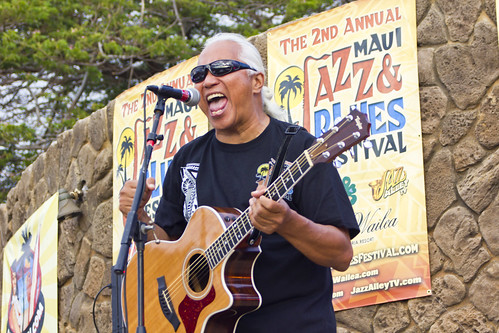 022_Maui-Jazz-&-Blues-Festival_Brother-Noland_Darris-Hurst_Mauitime