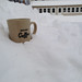 Who wants a nice Hoth cup of coffee? by rstevens