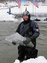 2013 Polar Plunge Rochester Minnesota 124
