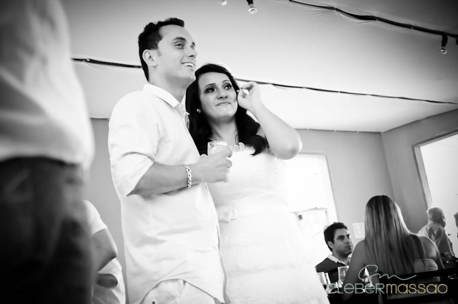 Janaina e Daniel Renza e Gustavo Casamento Duplo em Arujá Sitio 3 irmãos (146 de 195)