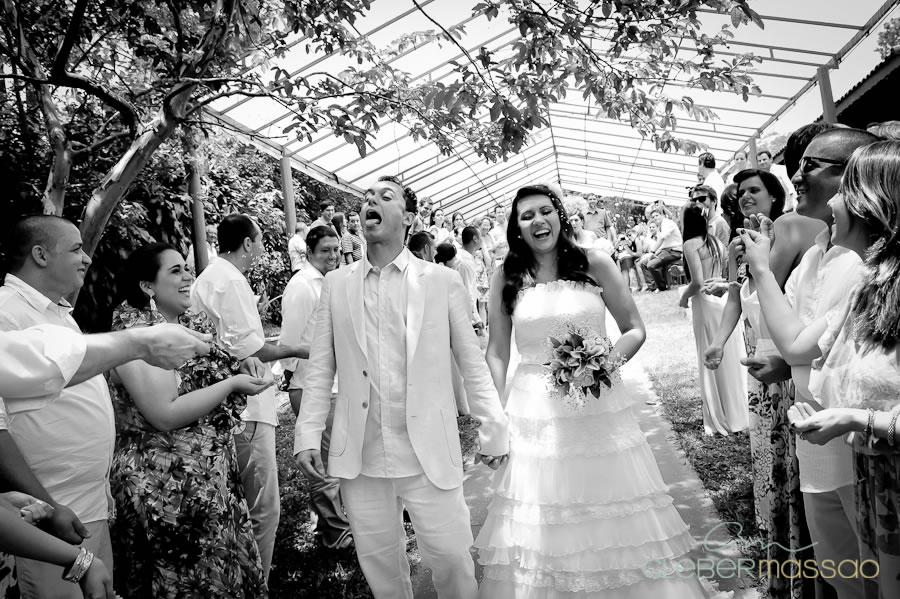 Janaina e Daniel Renza e Gustavo Casamento Duplo em Arujá Sitio 3 irmãos (101 de 195)