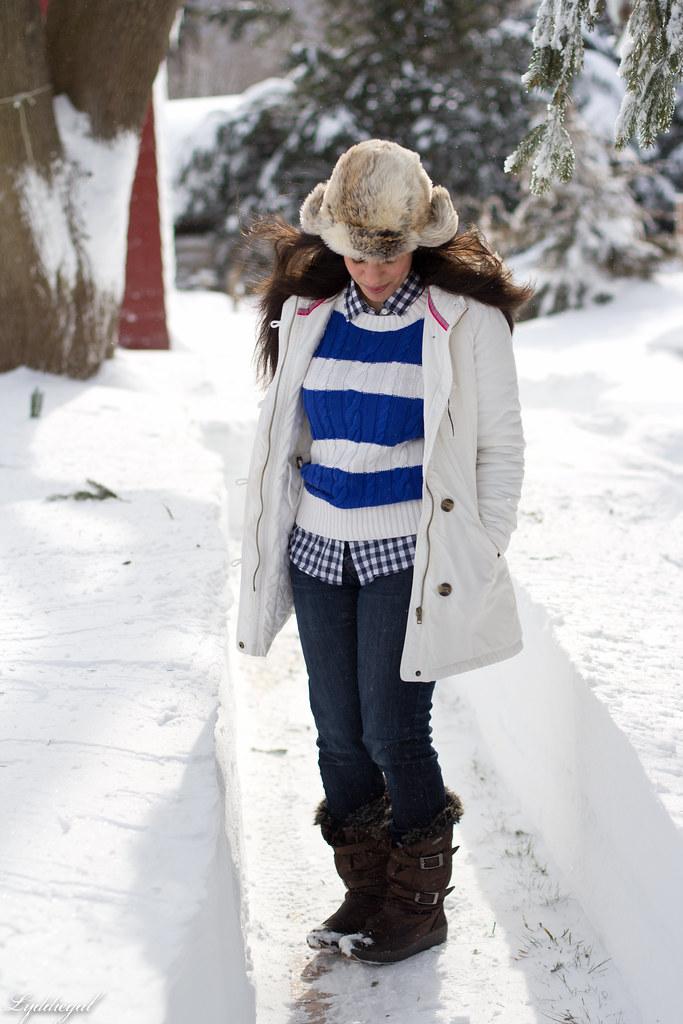 Snow shoveling-5.jpg