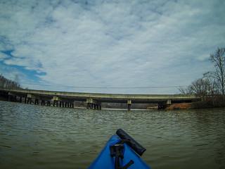 Lake Robinson (2 of 11)