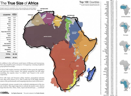True-size-of-Africa-954x696