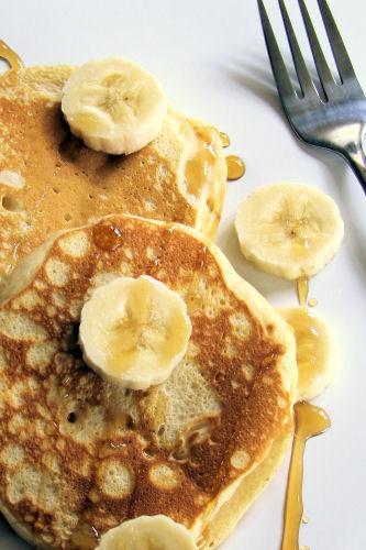 Pancakes IMG_6465 R