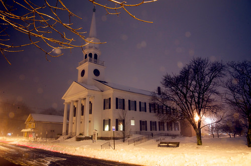 old longexposure blue winter usa moon white snow cold building green ice church monument architecture night clouds catchycolors dark landscape outside grey town photo interesting nikon flickr exterior image shots outdoor snowy connecticut country gray shoreline foggy picture newengland ct places christian historical moonlight nightshots scenes gundersen guilford conn congregational firstcongregationalchurch nikoncamera d600 nationalhistoriclandmark nationalregisterofhistoricplaces whitechurch guilfordgreen nationalregistryofhistoricplaces towngreen nikond600 1stcongregationalchurch connecticutscenes bobgundersen robertgundersen