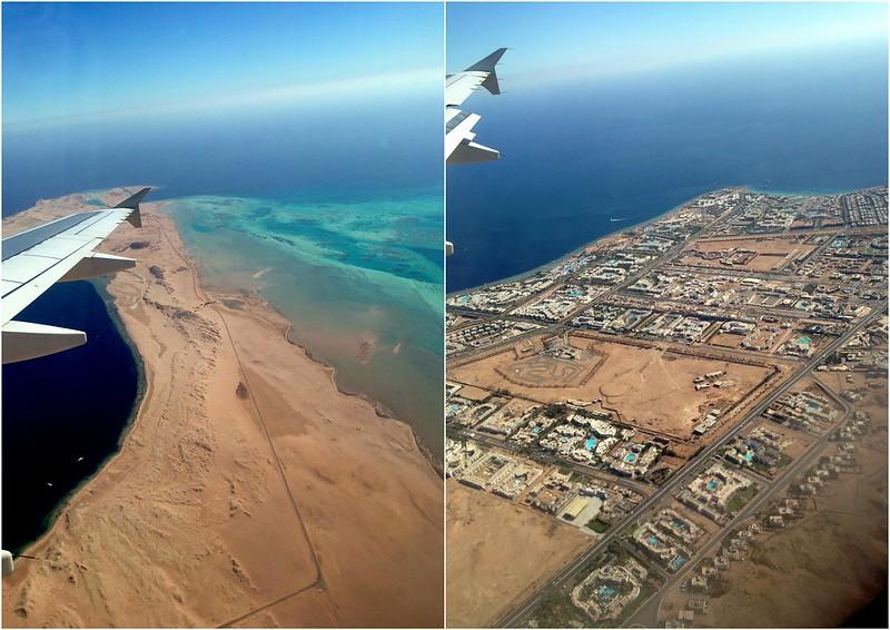 Sharm El Sheikh 2-20134