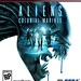 Aliens Colonial Marines for the PS3