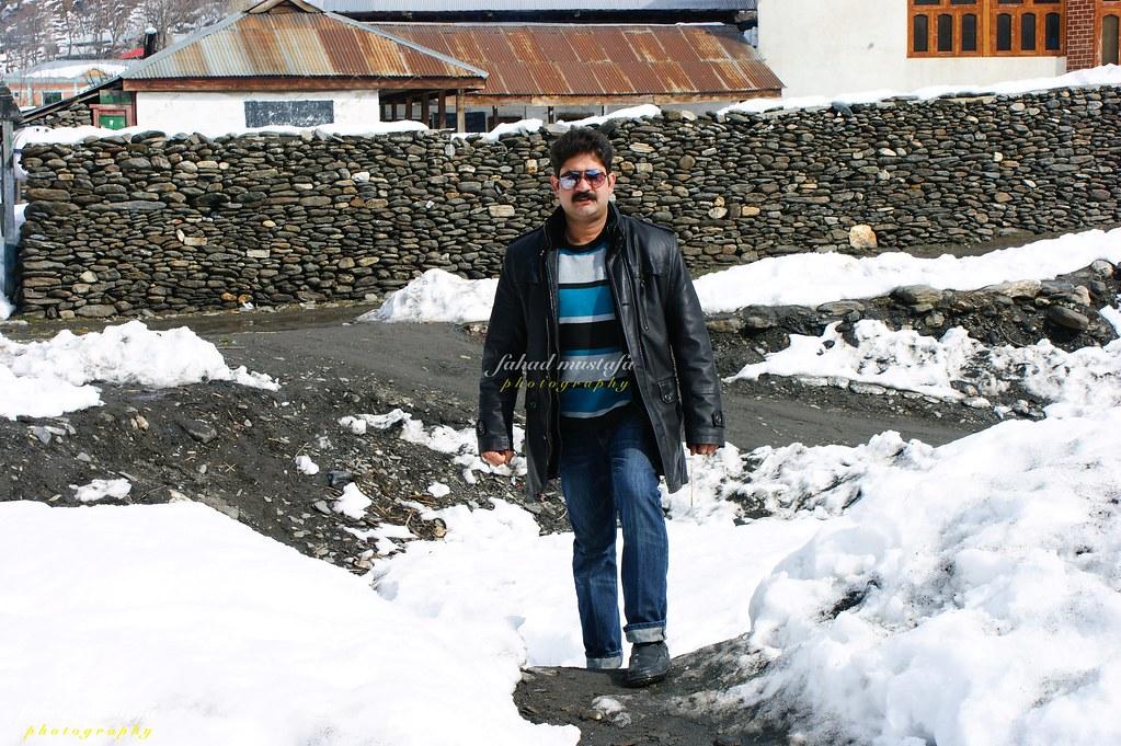 Muzaffarabad Jeep Club Neelum Snow Cross - 8471862820 4e6ae811d2 b