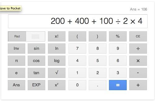 google_calc003