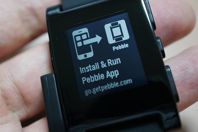 pebble_51