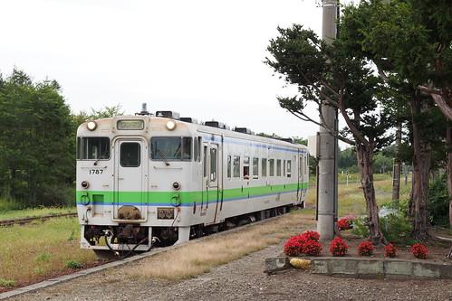 P9211496
