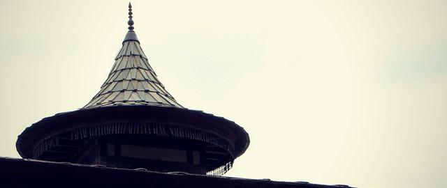 thanedar himachal pradesh