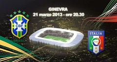 biglietti brasile italia, bresil italie billets