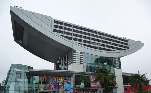 HK13-Hong Kong1-Victoria (42)