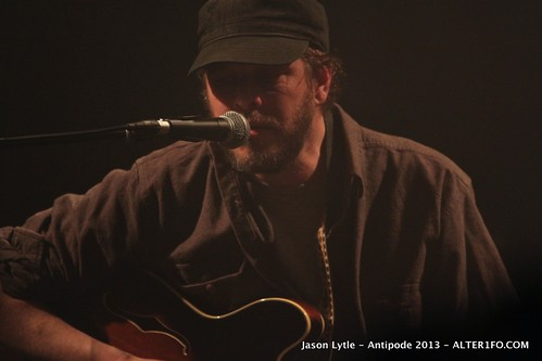 2013-02-Antipode Jason Lytle-004