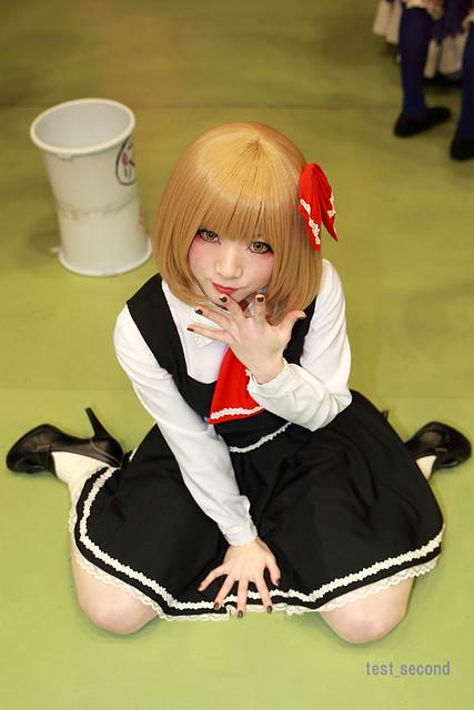 01_Mirano_Akica15