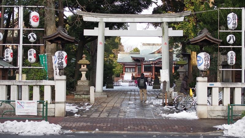 Tokyo Honeymoon 2013_day05_090