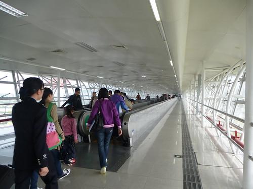 Shenzhen13-Aeropoprt (7)