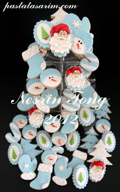 IMG_5092.JPG christmas cookies