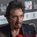Al Pacino - DSC_0368