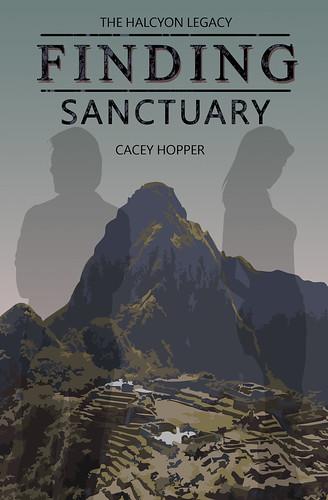 FindingSanctuary5