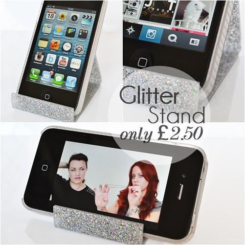 ebay_glitter_phone_stand