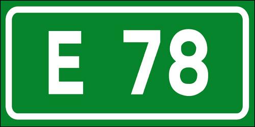 E78. DOTTORINI: ROMETTI AMMETTA ERRORI E SPIEGHI COME INTENDE RISOLVERE LA VERGOGNA DELLA PIASTRA LOGISTICA
