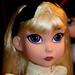 Tonner Doll : Original Lines : Toy Fair 2013