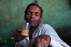 Tea - Cox's Bazar, Bangladesh