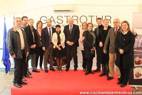 Gastrotur 2013 (2)