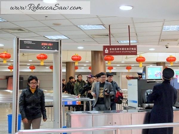 Shanghai Day 2 - RebeccaSaw-032