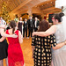bap_BRITSKY-wedding_20121229000242_7X6A3476