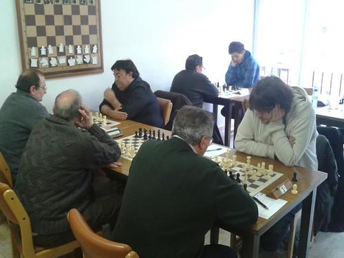 20130224_GEVACEA B vs LaSeu_04