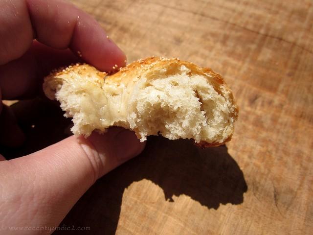 1cicerovy salat  bagels 037