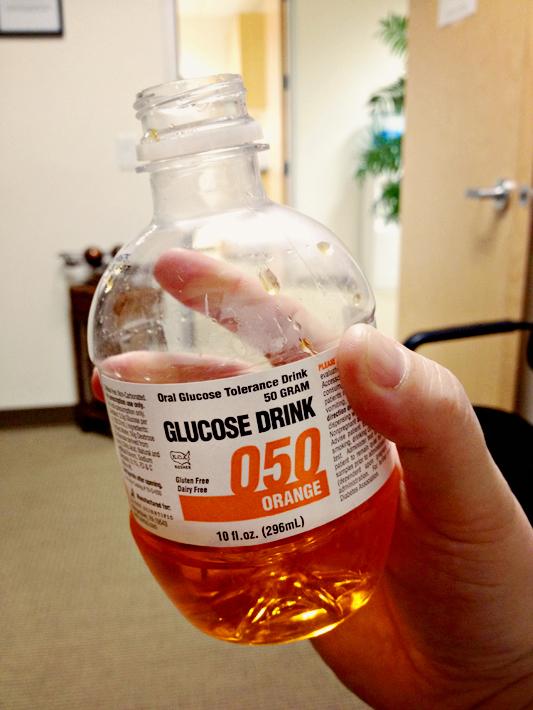 012913_glucoseTest