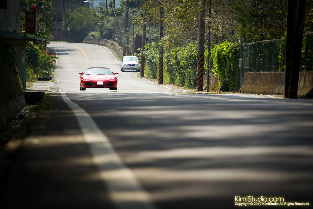 2012.10.25 Ferrari Rally 4th-116