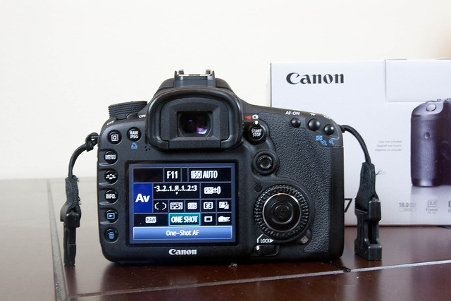 Photo Equipment-101.jpg
