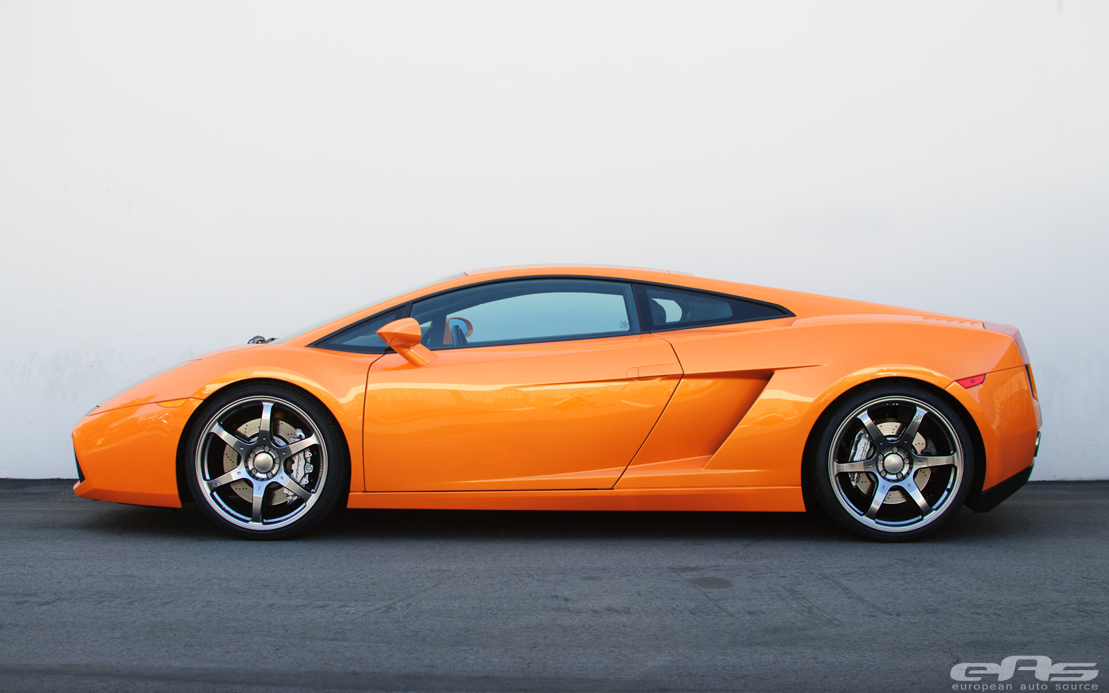 Orange Lamborghini Gallardo on Volk VR.G2 Wheels   BMW Performance on gold mercedes, gold lamborghini convertible, gold bmw, gold bugatti, gold lamborghini gallardo, gold koenigsegg agera r, gold lamborghini reventon, gold lamborghini elemento, gold lamborghini countach, gold bentley, gold ferrari, gold honda accord, gold rolls-royce phantom, gold and diamond lamborghini, gold aston martin, gold lamborghini murcielago, gold lamborghini diablo, gold lamborghini egoista, gold toyota camry, gold camaro,